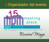 meeting place morelos